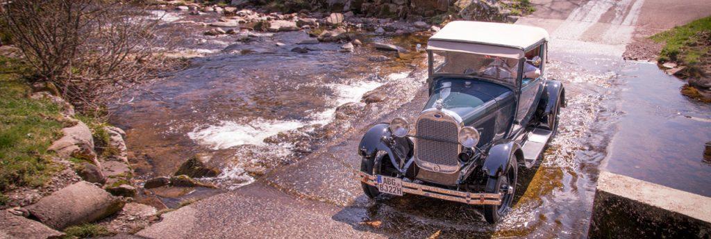 slider2-ford
