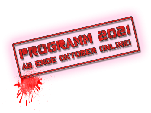 programm21aboktober